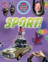 Sport! - Jillian Powell