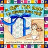 A Gift for Baby - Jan Hunt, Sunny Rosanbalm