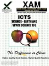 ICTS Science: Earth and Space Science 108 - Sharon Wynne