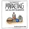 Marketing wie aus dem Bilderbuch - Jan Kowalsky