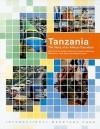 Tanzania: The Story of an African Transition - Roger Nord, David Dunn, Niko Hobdari, Yuri Vladimirovich Sobolev, Alejandro Hajdenberg, Samar Maziad, Stephane Roudet