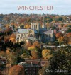 Winchester. Chris Caldicott - Chris Caldicott