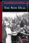 The New Deal: Rebuilding America - Stephanie Fitzgerald