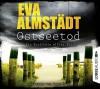 Ostseetod: Pia Korittkis elfter Fall. Kriminalroman. (Kommissarin Pia Korittki) - Eva Almstädt, Anne Moll
