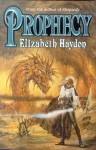 Prophecy: Child of Earth - Elizabeth Haydon
