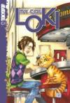 My Cat Loki, Volume 2 - Bettina M. Kurkoski
