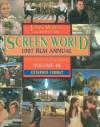 Screen World:1997 Film Annual: Volume 48 Expanded Format - John Willis, Barry Monush