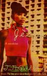 Jesse (Inconvenient Romances) - T.N. Collie