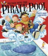 Plunge into the Pirate Pool - Caryl Hart, Ed Eaves