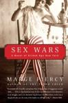 Sex Wars - Marge Piercy