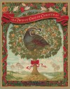 The Twelve Days of Christmas - Laurel Long