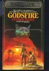 Godsfire - Cynthia Felice