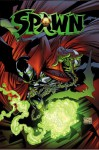 Spawn Collection, Vol. 1 - Todd McFarlane