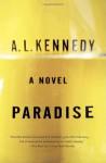 Paradise - A.L. Kennedy