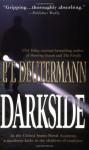 Darkside - P.T. Deutermann