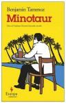 Minotaur - Benjamin Tammuz, Kim Parfitt, Mildred Budny