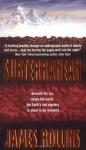 Subterranean - James Rollins