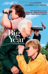 The Big Year: A Tale of Man, Nature, and Fowl Obsession - Mark Obmascik