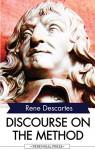 Discourse on the Method - Rene Descartes