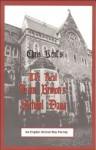 Real Tom Brown's School Days - Chris Kent