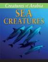 Sea Creatures - Sue Graves