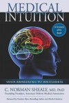 Medical Intuition - C. Norman Shealy
