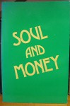 Soul and Money - James Hillman, John Weir Perry