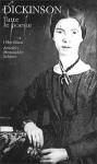 Tutte le poesie - Emily Dickinson, Marisa Bulgheroni
