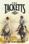 The Tacketts - Lyn Nofziger