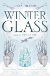 Winter Glass - Lexa Hillyer