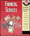 The Online Business Guide to Financial Services - Douglas E. Goldstein, Joyce Flory