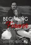 Beginning of Forever (Heaven Hill Book 7) - Laramie Briscoe, Lindsay Hopper, Kari Ayasha
