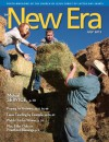 The New Era - July 2012 - The Church of Jesus Christ of Latter-day Saints
