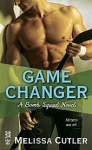Game Changer - Melissa Cutler