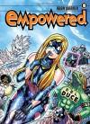 Empowered Volume 9 - Adam Warren, Adam Warren