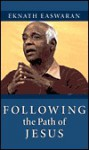Following the Path of Jesus - Eknath Easwaran