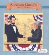 Abraham Lincoln: 16th U.S. President - Margaret C. Hall, Marty Martinez