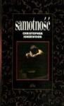Samotność - Christopher Isherwood