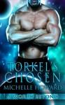 Torkel's Chosen - Michelle Howard
