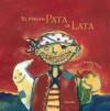 El Pirata Pata de Lata - Oli, Ramon Trigo