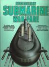 Modern Submarine Warfare - D.M.O. Miller, John Jordan