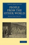 People from the Other World - Henry Steel Olcott