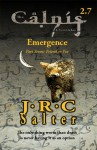 Friend or Foe (The Calnis Chronicles of the Tarimain 7) - J.R.C. Salter