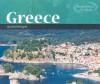 Greece - Gina DeAngelis, Yiorgos Anagnostu