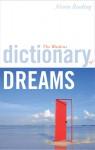 The Watkins Dictionary of Dreams - Mario Reading