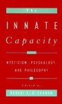 The Innate Capacity - Robert K.C. Forman