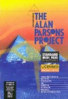 Songs Made Famous by the Alan Parsons Project - Ellen Page Sue