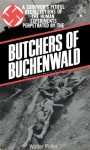 Butchers of Buchenwald - Walter Poller