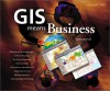 GIS Means Business: Volume II - David Boyles, Christian Harder