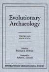 Evolutionary Archaeology - Paper - Michael J. O'Brien